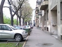 Apartment Happy Home in Zagreb