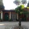 apartment in villa in the hills
