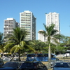 Apartments and rooms Barra da Tijuca