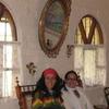 Authentic Family Quito