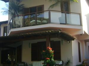 Beach house for sea lovers