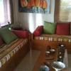 beach house in Arraial