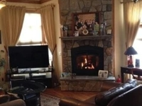 Beatiful Home Outside Calgary