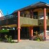 Beautiful/comfy/ home in Nairobi