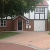Beautiful family home in Medway