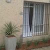 Beautiful house in Córdoba !!!