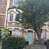 Beautiful, relaxed house in Clifton