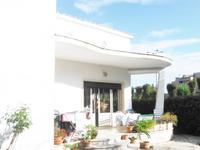Beautiful Villa near Rome & Sea