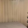 Bedroom at barra da tijuca RJ