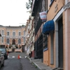 Bellisimo historic downtown San Blas