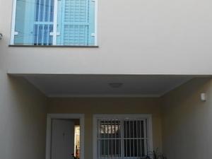 Best room in Sao Paulo