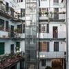 Calm and easy city apartment