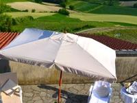 Casa Sant'Anna - Relax Monferrato