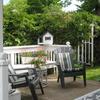Cedar Cove Home