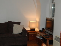 CENTRAL LONDON APARTMENT (Zone 1)
