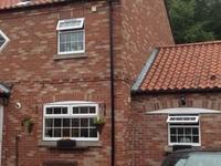 Charming Cottage York