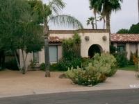 Classic Corvette Suite Scottsdale