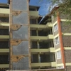 Clean home 1 Double in Nairobi