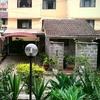 Clean home 2 Singles in Nairobi