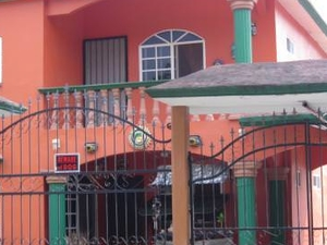 Clean Simple Home 2 in Tuxpan