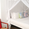 COLOMBO 7- NEW CHARMING WHITE ROOM