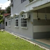 Comfortable & Spacious home stay.