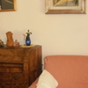 Comfortable apartment in Florence
