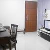 Comfortable apartament in lapa