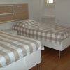 Comfortable home central Firenze