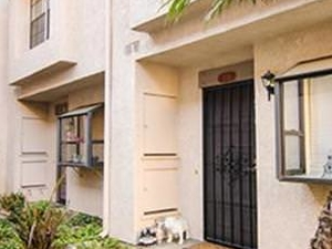 Comfortable home central Placentia