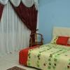 Comfortable home central Seremban