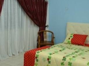 Comfortable home central Seremban