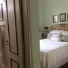 Comfortable room in Botafogo / Humait