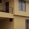Cos loft apartment and centric