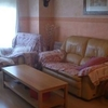 Cosy apartment in L'Hospitalet
