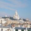 Cosy apartment in central Paris