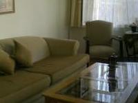 Cosy apartment!
