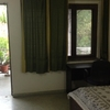 Cosy apartment in south New Delhi