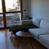 COSY APARTMENT NEAR ROME CENTER