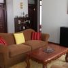 Cosy apartment near theUN