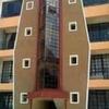 Cosy Apartment in Nairobi Suburb