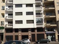 Cosy appartment in CASABLANCA