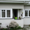 Cosy cottage -  close to Airport