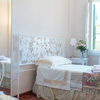 Cosy homestay in downtown Florence