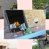 Cosy loft apartment outside Split