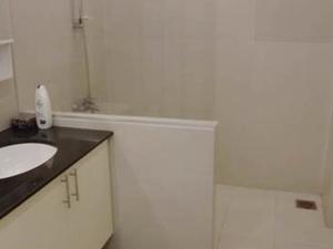 Cosy loft apartment in HCMC