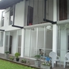 Cosy Rooms in Colombo with Family