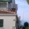 cosy seaside scenery in Dalmatia