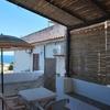 Cosy sea view terrace apartment