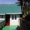 Cottage situated  at Nuwara Eliya S